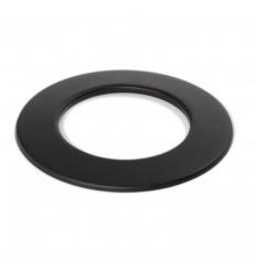 Декоративное кольцо Darco