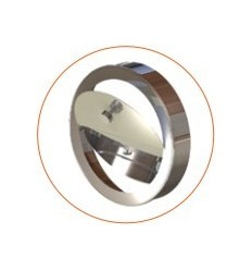 Стабилизатор тяги из нержавеющей стали (AISI 304)